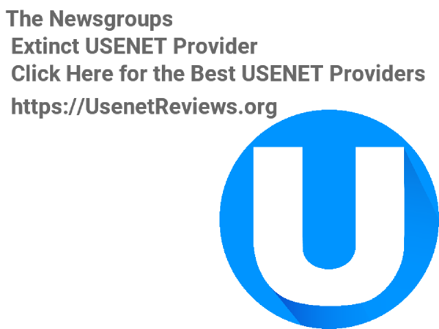 img/homepage-the-newsgroups.png