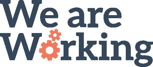 weareworking.com logo