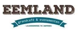 Grandcafé Eemland: Grandcafé & Evenementen