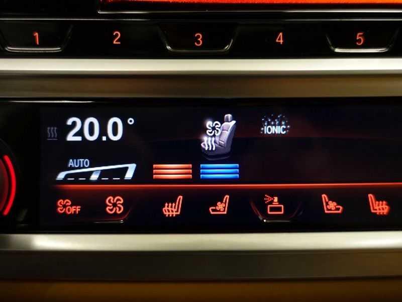BMW 7 Serie 730d xDrive Individual 266pk M-Sport Aut8 Full options, Nw prijs €163.439,- afbeelding 9
