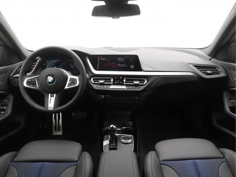 BMW 2 Serie Gran Coupé 218i Executive Edition M-Sport Automaat afbeelding 14