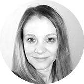 Caroline Koehler