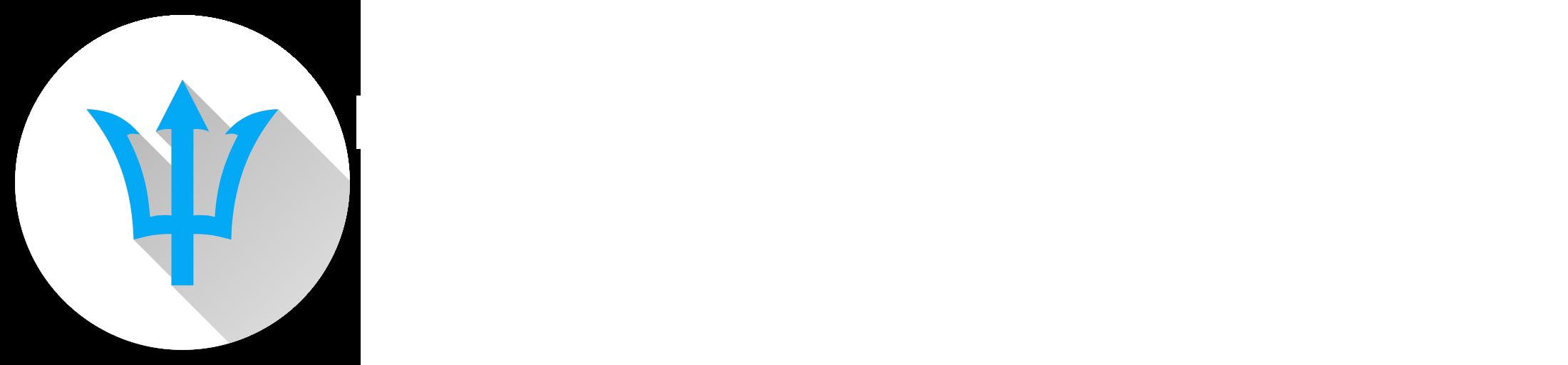 Tridentcom