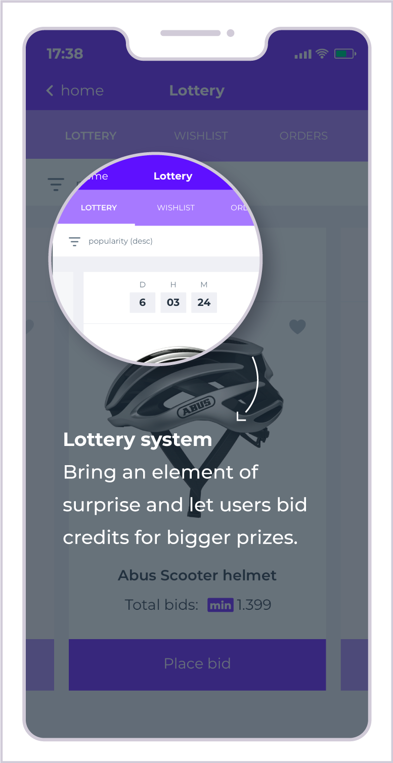 App preview image 6