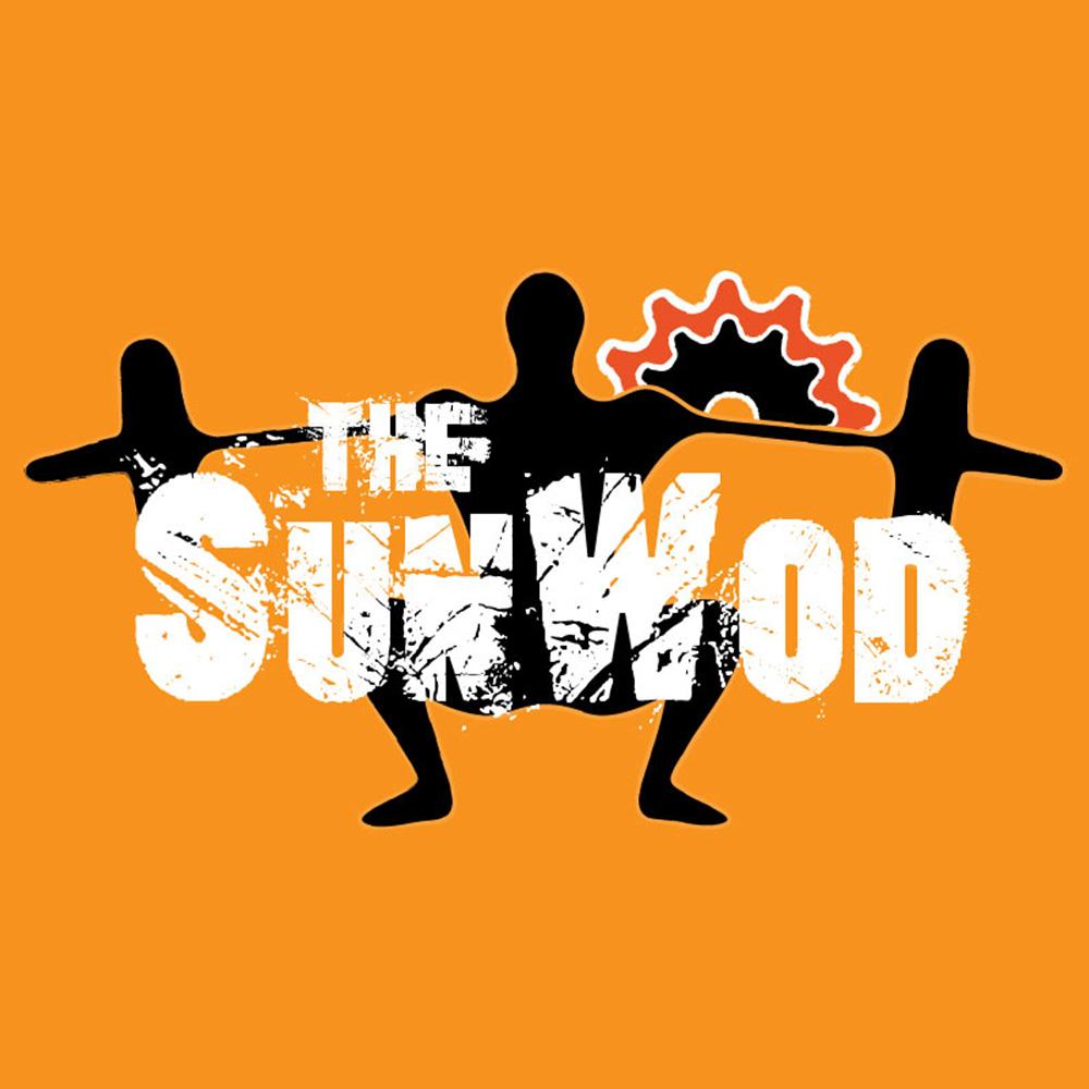 TheSunwod