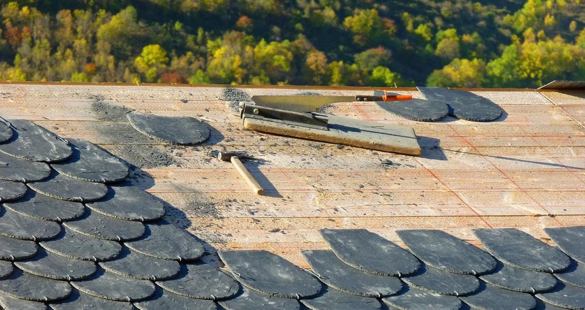 2018 roofing trends tools