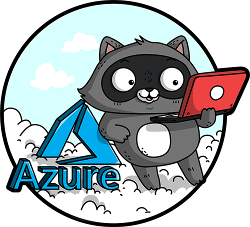 Azure Dev Advocates
