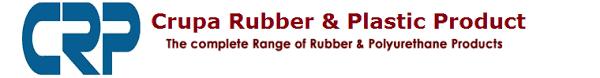 Crupa Rub Plast