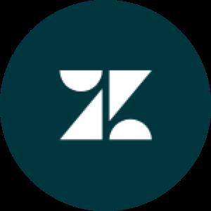 Apache Airflow Provider - Zendesk