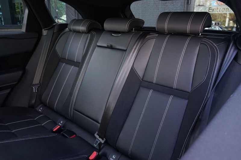 Land Rover Range Rover Velar 3.0 V6 SC AWD R-Dynamic afbeelding 9