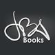 JBA Books