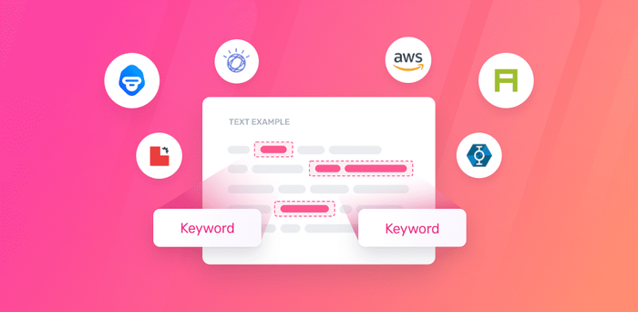 The 6 Best Keyword Extraction Tools & How to Use Them