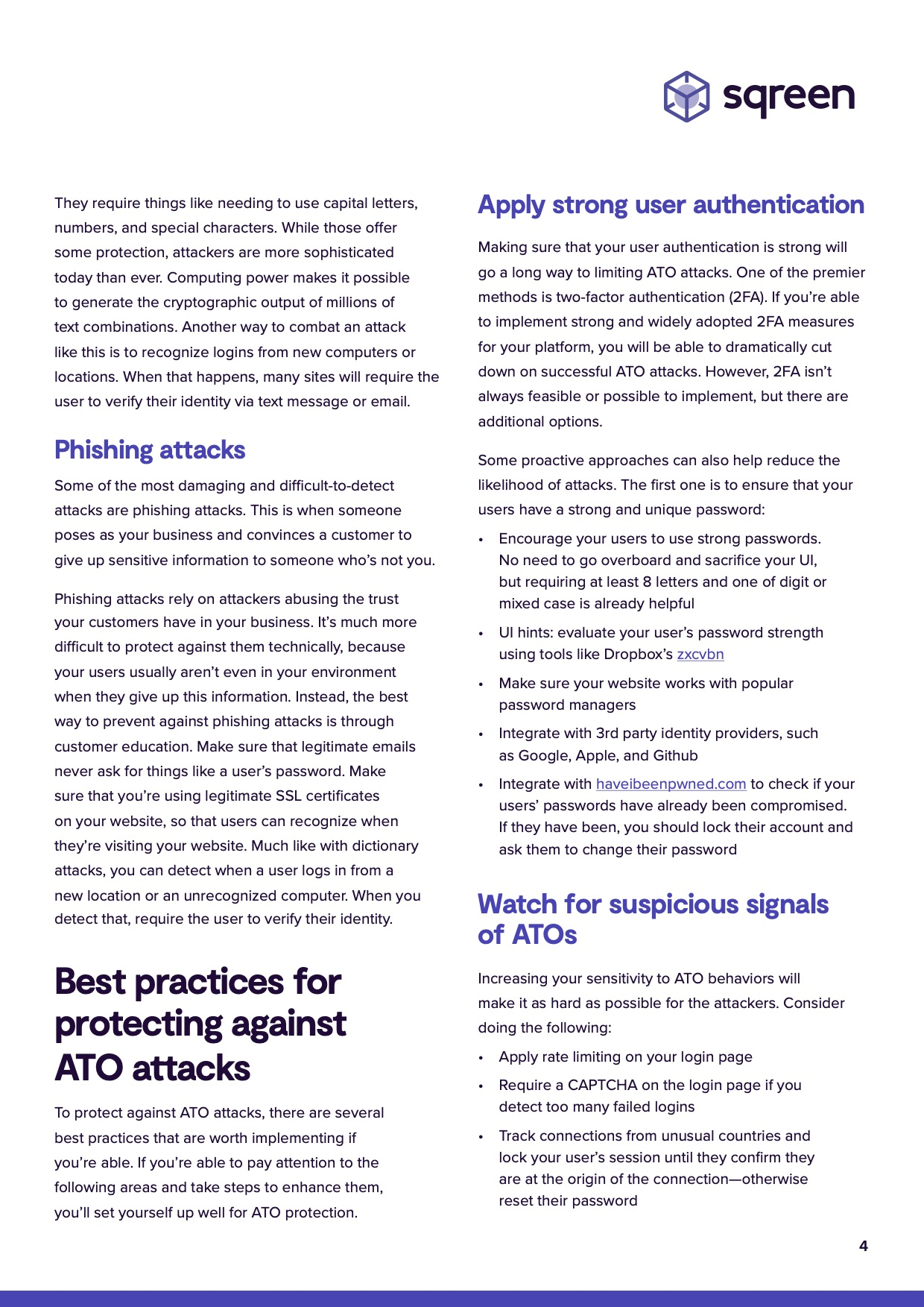 Preventing ATOs whitepaper page 2