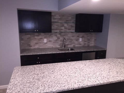 granite countertops cedar rapids