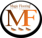magic-flooring logo