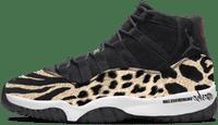 Nike Air Jordan 11 Retro WMNS