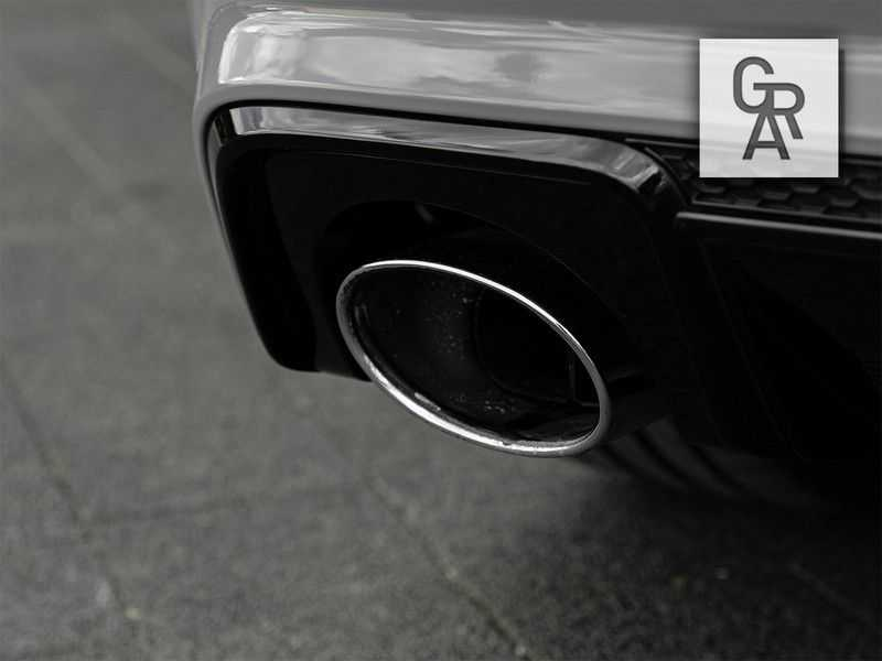 Audi RS3 Sportback 2.5 TFSI RS 3 quattro Pro Line Plus afbeelding 22