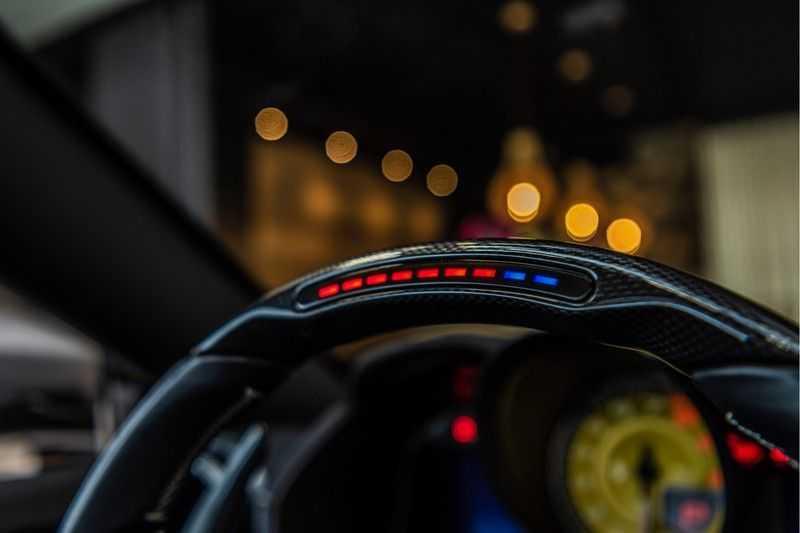 Ferrari Portofino 3.9 V8 HELE | Carbon | Alcantara | Homelink | Camera | afbeelding 9