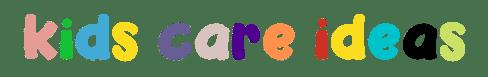 kidscareideas logo