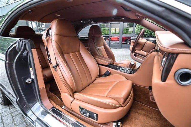 Bentley Brooklands 6.75 V8 (1 VAN 550) SLECHTS 19DKM afbeelding 4