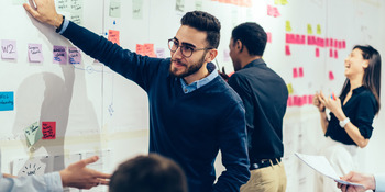 The 7 Best UX Design Schools (and How to Choose One)