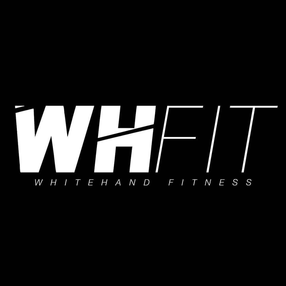 CrossFit Whitehand