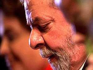 Após liminar, lavajatistas articularam plano para manter Lula na prisão