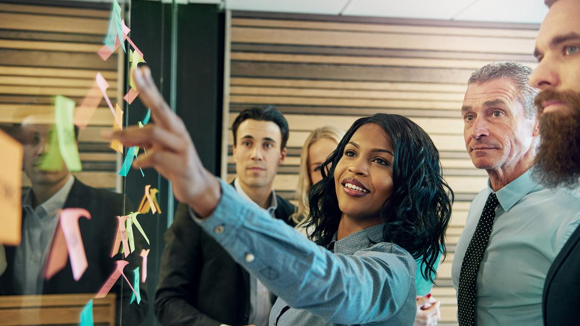 How To Measure Employee Engagement: 7 Steps