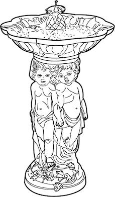 TPI Plastics Line Art #8174-8274-8574.jpg preview