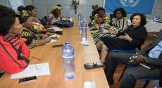 le-Protocole-de-Maputo
