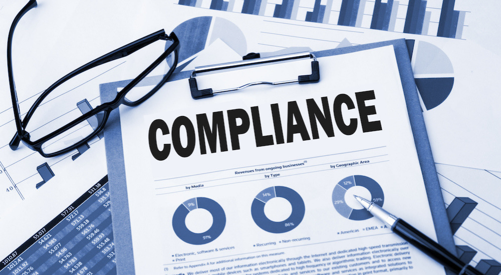 IFRS 16 Compliance - Main