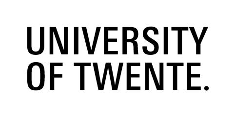 Univeritseit Twente