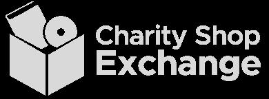 Charity Shop Exchange