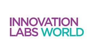 Innovation Labs World 2017