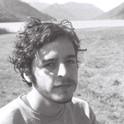 Federico Tedin