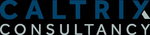 caltrix consultancy