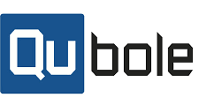 Apache Airflow Provider - Qubole
