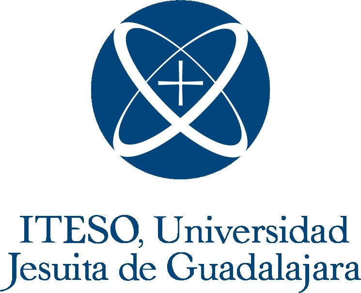 iteso-university