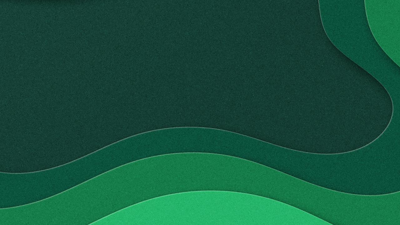 Paperla
