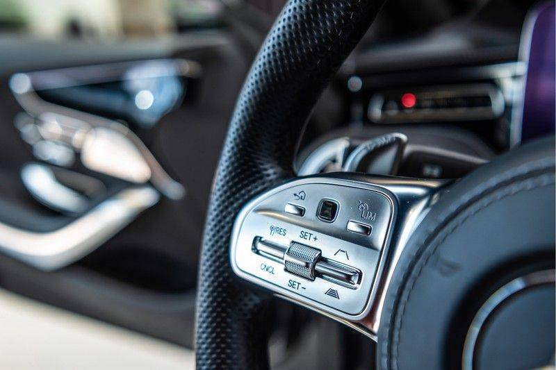 Mercedes-Benz S-Klasse Coupé 63 AMG 4MATIC+ Premium Plus afbeelding 23