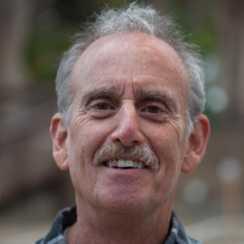 Randy Bader