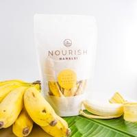 Nourish Hanalei | Dried Fruit Strips