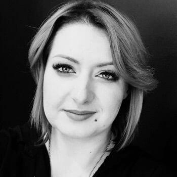 Renata Kiecok