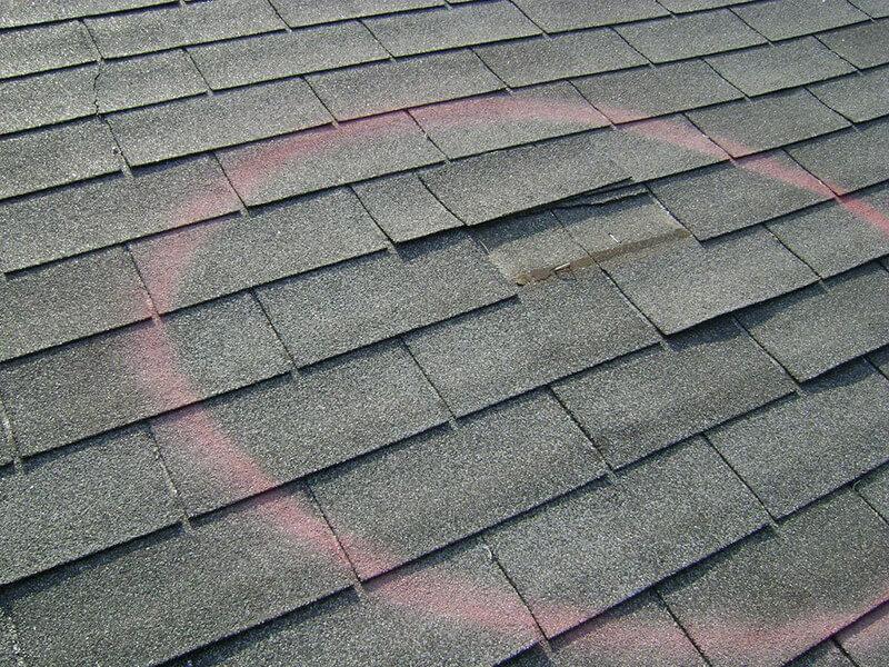 roofing repair tyler tx
