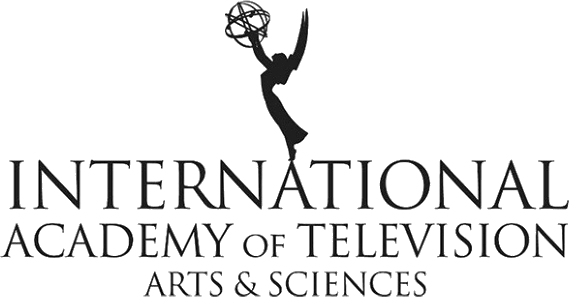 International Academy of Television Arts & Sciences