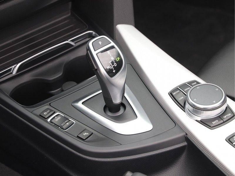 BMW 4 Serie Cabrio 430i High Exe M-Sport afbeelding 9