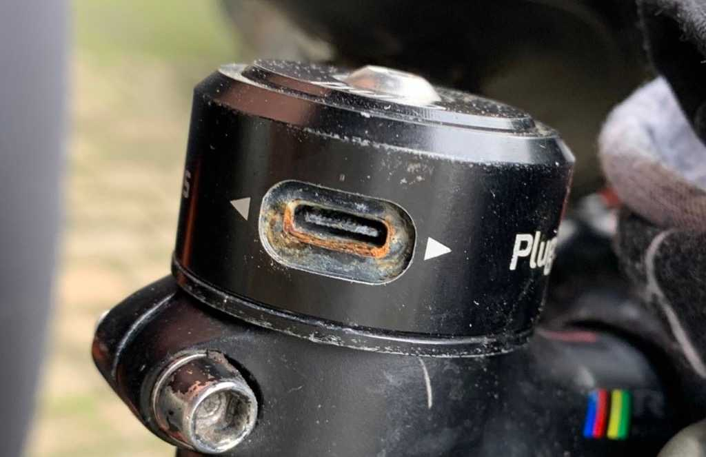 Cinq Plug 5 Plus Review cover image