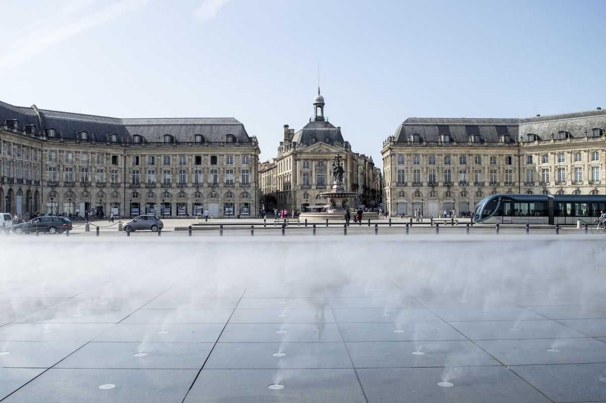 Trouver un Expert Comptable à  Bordeaux à 69 euros
