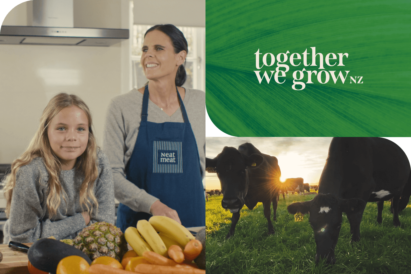 Together We Grow photo style guide 02