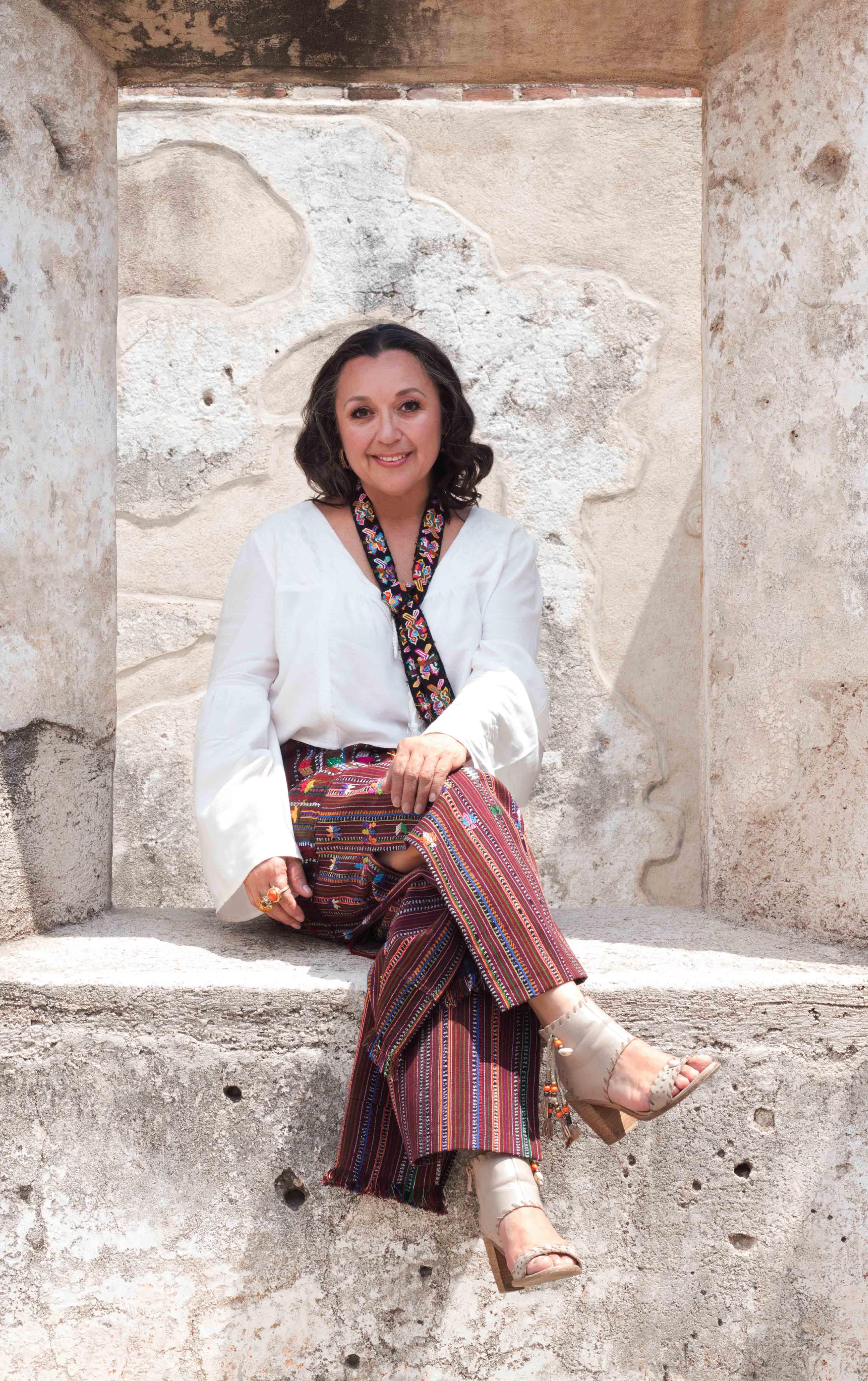 Anita Lara